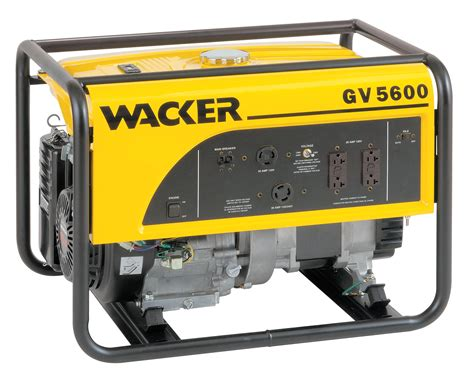 Or Generator Arapahoe Rental