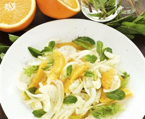 piatti leggeri da cucinare ricette light veloci le idee per preparare tanti piatti