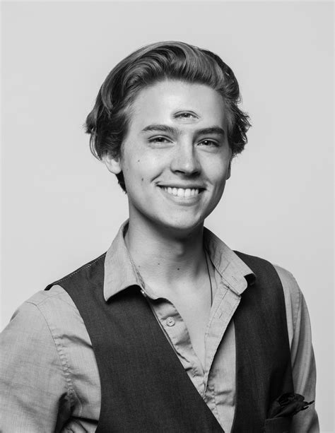 cole sprouse cole c sprouse colesprouse