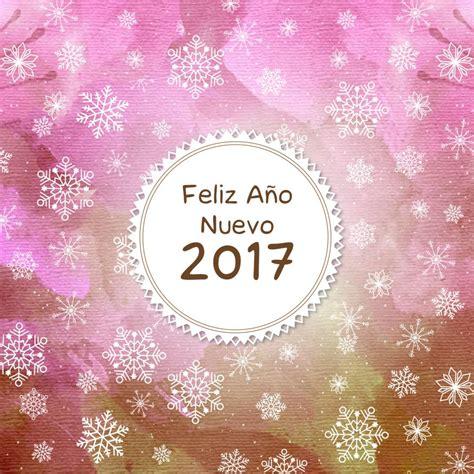 imagenes gratis año 2018 feliz a 241 o nuevo 2017 im 225 genes felicitar a 241 o 2017