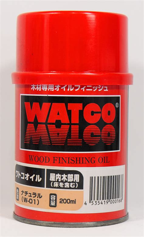 watco colors watco colors watco finish