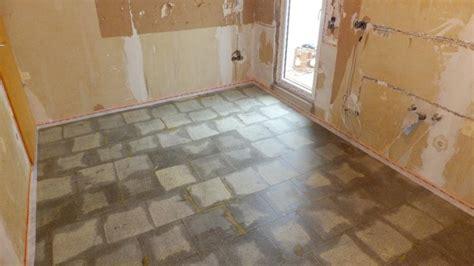 linoleum küchenboden kuche bodenbelag die neuesten innenarchitekturideen