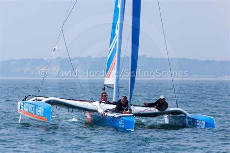 trimaran diam 24 sailing scenes buzz gbr24 diam 24 trimaran 20160528537