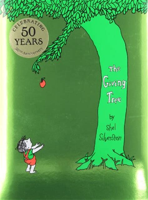 the giving tree book with pictures reading for free the giving tree book
