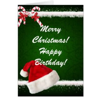 images of christmas eve birthday christmas birthday cards greeting photo cards zazzle