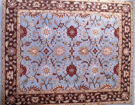 stock rugs stock no 67926 gonsenhausers rugs