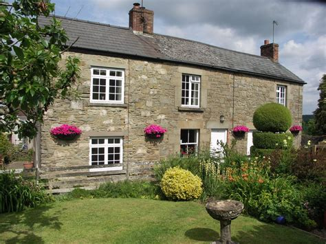 Cottages In The Forest Of Dean by Traditional Forest Cottage In The Vrbo