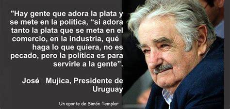 jos mujica presidente de uruguay en la onu el discurso frases de jos 233 mujica