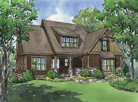 southern living lake house plans braemer lake print southern living house plans