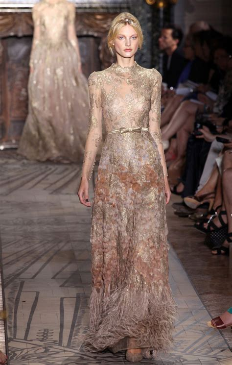 My For The Sweater Dress Couture In The City Fashion by Valentino Valentino Valentino And Others On