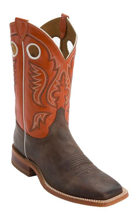 best cowboy boots mens 95 best images about mens cowboy boots on