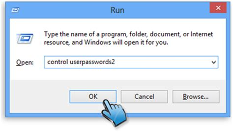 windows vista password reset from guest account ways to turn off password protected sharing in windows 10