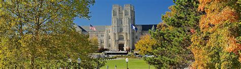 Search Virginia Tech Virginia Tech The Princeton Review College Rankings Reviews
