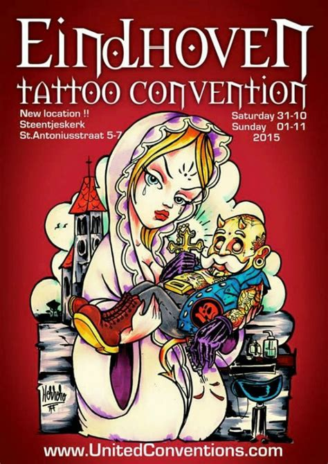 tattoo aftercare zalf home tattoo planet