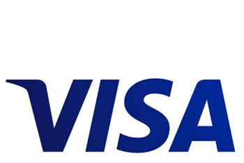 Visa Gift Card India - over one million visa paywave contactless cards issued in the market