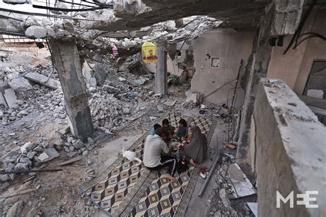 tables from the rubble how the restaurants that arose after the great quake of 1906 still feed san francisco today books ramadan amongst the rubble of gaza middle east eye