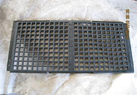 Plastic Flooring For Sheds by Plastic Flooring For Sheds Alyssamyers