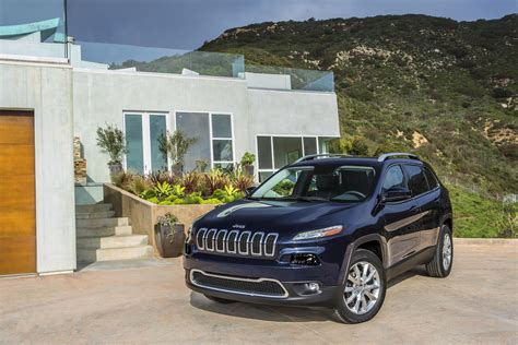 best jeep mpg best mpg suv with towing capability html autos post
