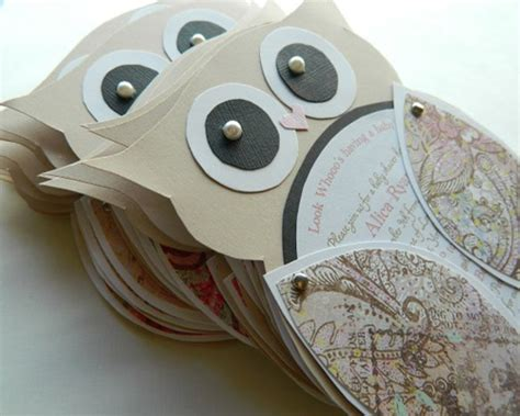 owl invitation template my owl barn diy owl invitation