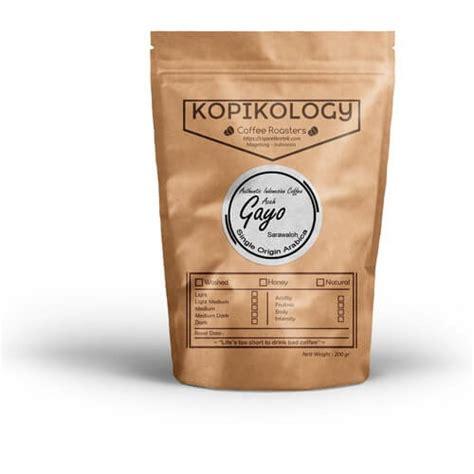 Tembakau Rasa Marlboro Light Grade A 1 Kg aceh gayo sarawaloh coffee authentic coffee