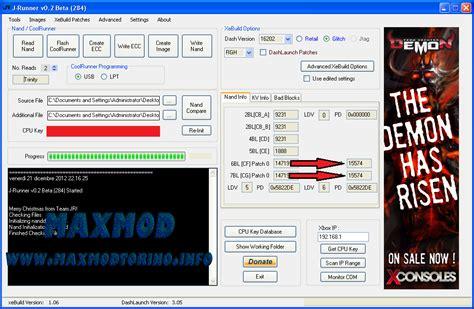 blog di maxmod disponibile laggiornamento dashboard blog di maxmod annuncio servizio reset glitch hack per