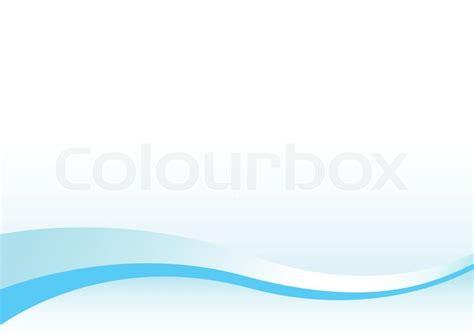 blue linw blue line background stock vector colourbox