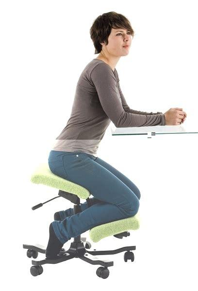silla ergonomica ordenador silla ergonomica flip evita dolores de espalda y mejora