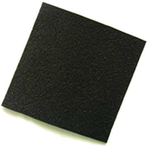 Karpet Talang Bandung jual geomembrane hdpe huitex 0812 108 3060 distributor