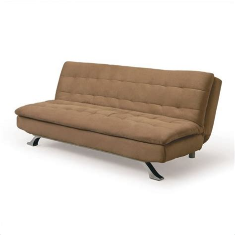 Sofa Bed The Serta Alena Convertible Serta Sleeper Sofa Mattress