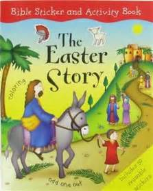 works a personal story of resurrection and transformation books 1000 images about sunday school lessons work