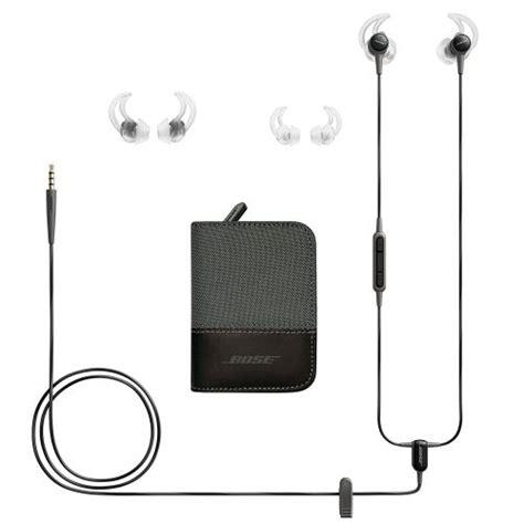 best in ear best in ear earphones our of best earbuds 2018