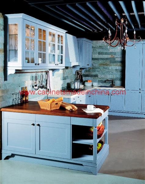 painting lacquer cabinets lacquer painting integrate kitchen cabinets bm6001