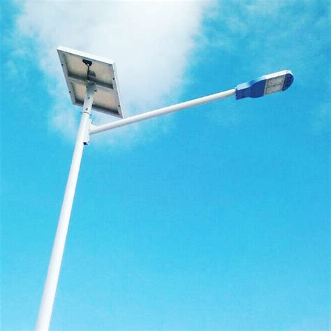 Solar Power Outlet For Lights Hebei Green Solar Outdoor Power Outlet Livarno Led