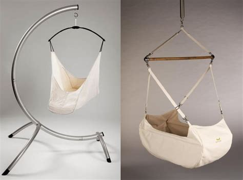 amby swing all amby baby hammocks recalled after two suffocation