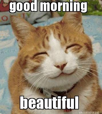 Good Morning Meme Pics - good morning gorgeous memes image memes at relatably com