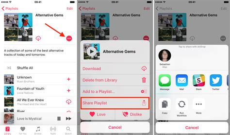 how to move spotify music to itunes 100 how to move spotify music to itunes gigaom why