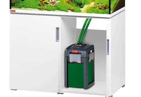 It Germ Kill Kit Filter Air Classic 1500l eheim external filters