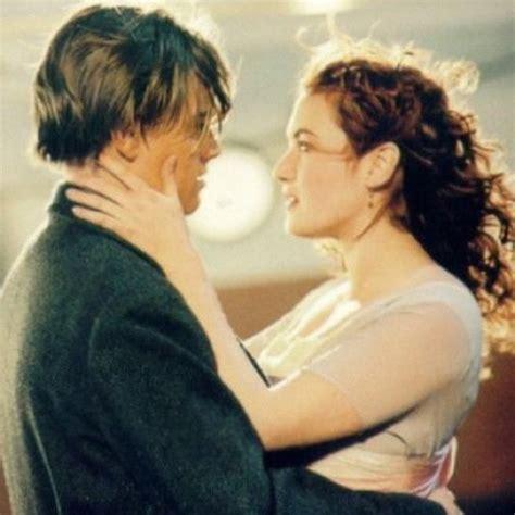 film titanic rus леонардо ди каприо героя фильма 171 титаник 187 джека доусона
