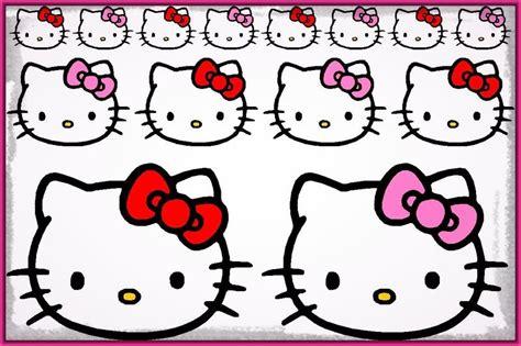 kitty imagenes grandes imagenes de hello kitty grandes para imprimir archivos