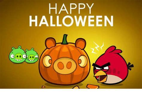 Happy Halloween Meme - happy halloween halloween meme on sizzle