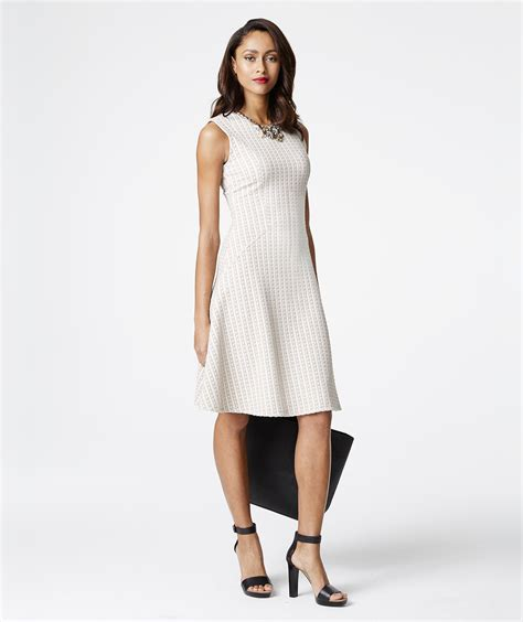 Fashion Find Work To Play Dress by 15 Great Work Dresses Real Simple