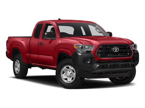 book repair manual 2012 toyota tacoma lane departure warning new 2018 toyota tacoma sr access cab 6 bed i4 4x4 at extended cab pickup in christiansburg