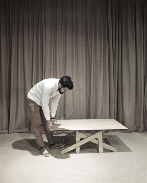coffee and dining table in one m table is a coffee table and dining table in one moco