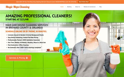 home cleaning services house maid services www pixshark com images galleries
