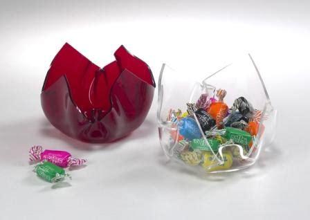 vasi in plexiglass lavorazione materie plastiche 12 06