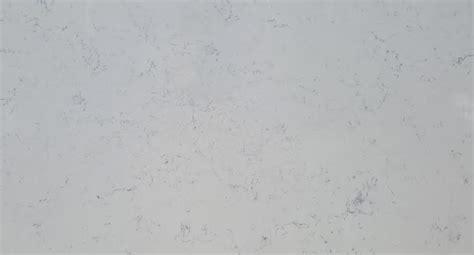 Bianco Carrara Quartz Countertop by Bianco Carrara Sq29 Cmd Usa Quartz Countertops