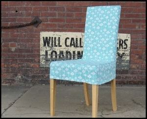 Harry Chair Slipcover by Harry Chair Cover Pattern 7 Home Inspiration