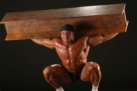 strongest in the world come on tell me you wouldn t like to see this on a board