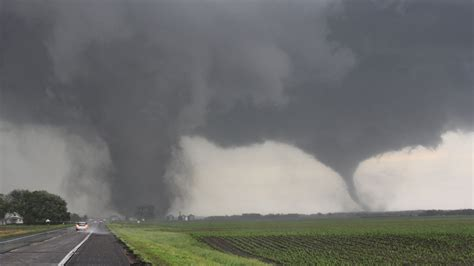 tornado aftermath in nebraska 11 year li