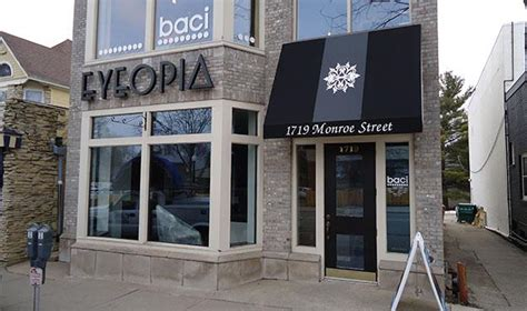 Storefront Awnings by Photo Gallery Commercial Baraboo Tent Awning